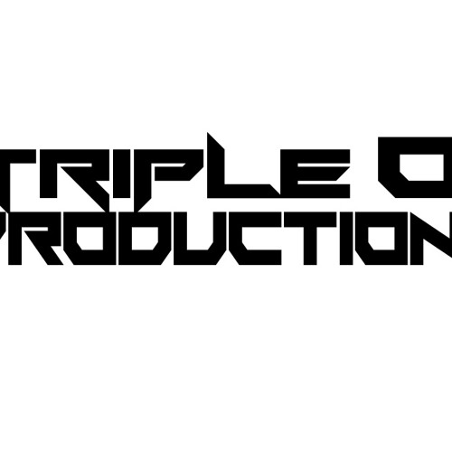 Triple O Productions - Celebration [Reggae Riddim]