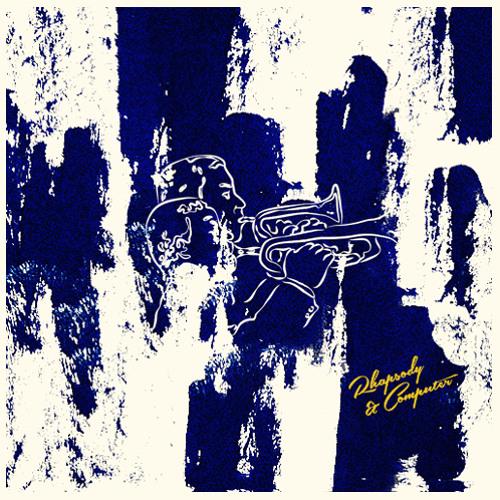 http://i2.sndcdn.com/artworks-000071959584-1iqrvs-t500x500.jpg