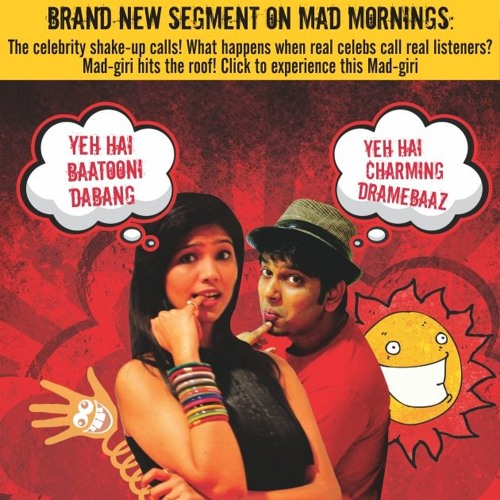mad-mornings-with-glenn-and-ruchi