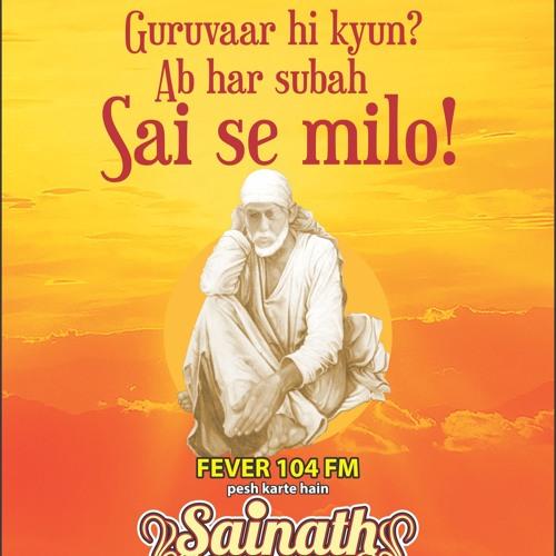 sainath-sab-ka-malik-ek-hai