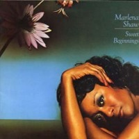 SOUNDSOFTHE70S.BLOGSPOT compilation teaser - Marlena Shaw - Pictures and memories