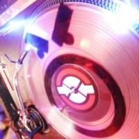 Hip Hop & R'n'B Mixtape