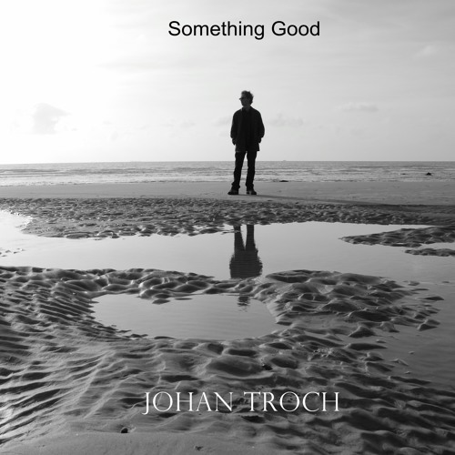 Something Good (remix)