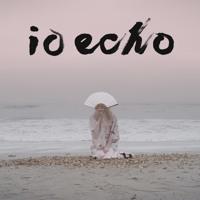IO Echo