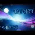 DJ UTI - Mixtape (Benny song, On the floor, Broken Angel)