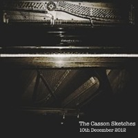 The Casson Sketches