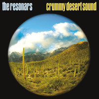 The Resonars - A City Out Of Reach
