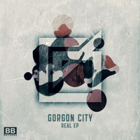 Listen to a new electro song Real (ft. Yasmin) - Gorgon City