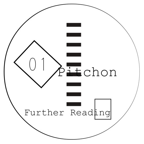 PitchOn   01 (Further Reading)