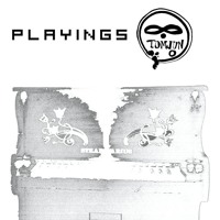 Playings- Tomjuno