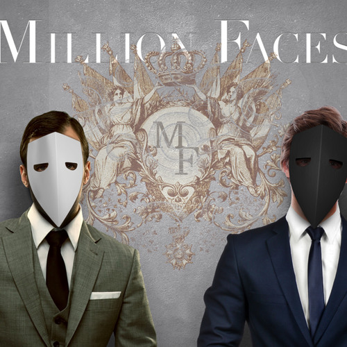 Million Faces