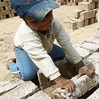 نوروز کودکان کار درکورهپزخانهها