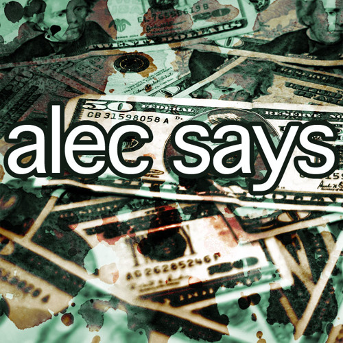 alec says