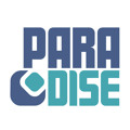 Para-Dise - Midnight [PREVIEW]