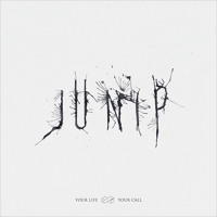 "Listen to Junip - ""Your Life, Your Call"" (MP3 Download)"
