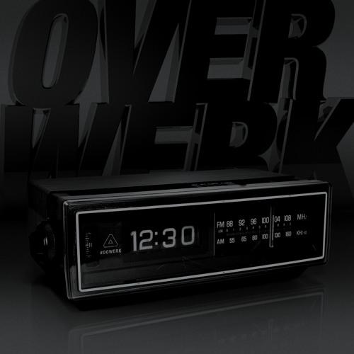 ELECTRO HOUSE | Overwerk - 12:30
