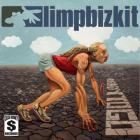 Limp Bizkit - Ready to Go (ft. Lil Wayne) ()