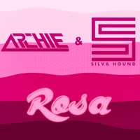 Listen to a new electro song Rosa (Club Mix) - Archie and Silva Hound