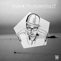 "Shuko feat. Blu - Be Yourself (link to 10"" vinyl in describtion)"
