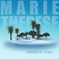 Marie Therese ft. Mousaic - Take your Time (excerpt)
