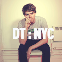 Downtown NYC Mix Ryan Hemsworth