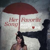 Mayer Hawthorne – Her Favorite Song