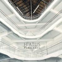 Parklands LP