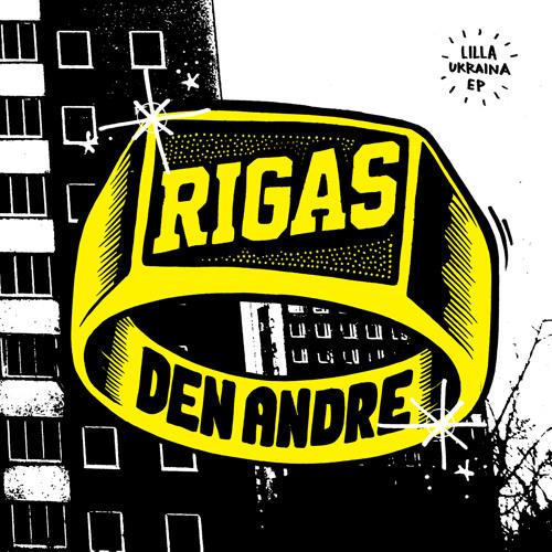 Rigas Den Andre