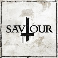 Saviour (Official Single)