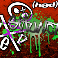 Hed PE - Suck It Up (Staunch Remix) [Click Free download tab to get full track]