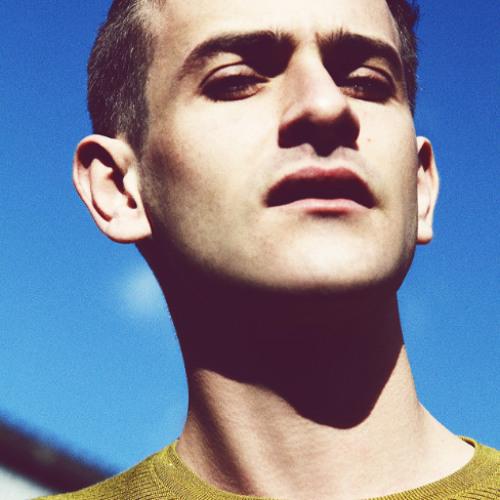 Josef Salvat - Hustler (Kry Wolf Remix)