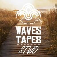 STWO ~ Waves Paradise Sextape