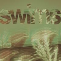 Swims -  Bioluminescent Flora (RPG8 REMIX - Juke Ellington Juked&Loved) // FREE DOWNLOAD