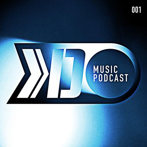 2013.06.03. - KAISERDISCO PRESENTS KD MUSIC PODCAST 001. Artworks-000049671248-eidpyc-t500x500