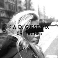 F.A.O. GUEST MIX | 09 TÂCHES