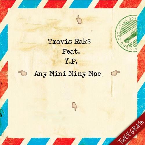 Lyrics containing the term: miny