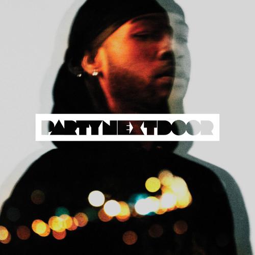 PARTYNEXTDOOR ft. Drake – Over Here