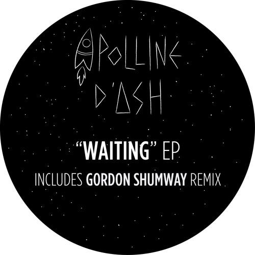 Apolline D'Ash - Waiting EP