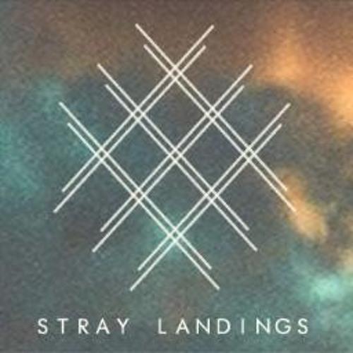 stray landings