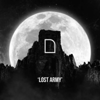 DeLooze - 'Lost Army'  (Radio Edit)