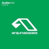 Audien vs Krewella - Iris Alive (Untz Mashup)