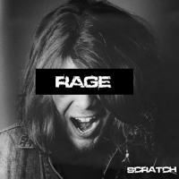 Rage EP