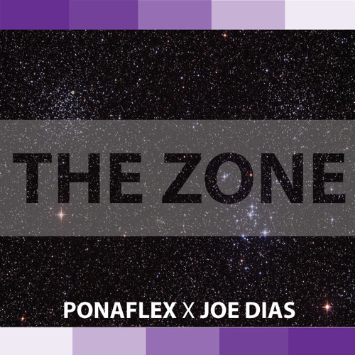 The Zone (Prod by The Sleeze)
