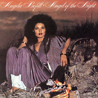 Angela Bofill - What I Wouldn't Do (1979) SOUNDSOFTHE70S.BLOGSPOT