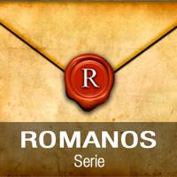 Serie Romanos, columna vertebral del cristianismo