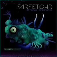 FarfetchD - Beebop
