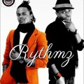 Rythmz [ft] Marvin D'Ice=The Way U wine