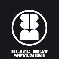black beat movement id leaks