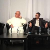 Kim jest papież? - Dyskusja wokół Christianitas #51 10 września 2013 r.