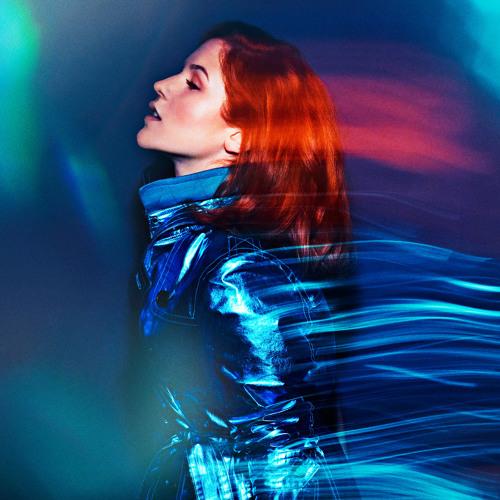 Nuevo single de Katy B